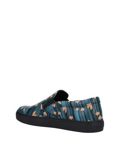 Kaufen Sie billige Footlocker Finishline zum Verkauf VERSUS VERSACE Sneakers Abstand Genießen uN7ixrg