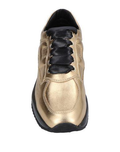 Sneakers Sneakers HOGAN HOGAN Sneakers HOGAN HOGAN Sneakers HOGAN wwq0Zt