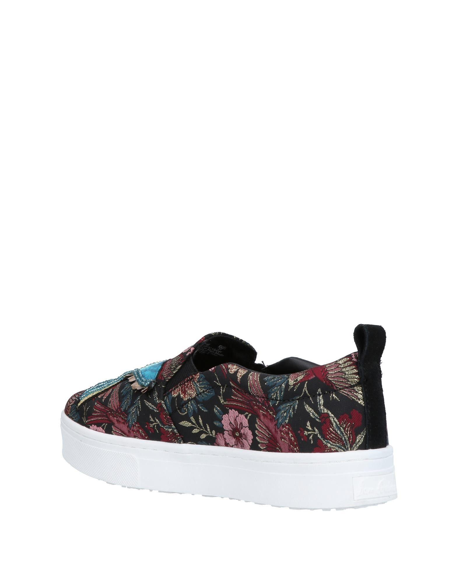 Sam beliebte Edelman Sneakers Damen  11466226WG Gute Qualität beliebte Sam Schuhe b67c21