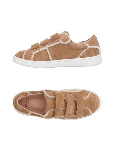 UGG AUSTRALIA - Sneakers