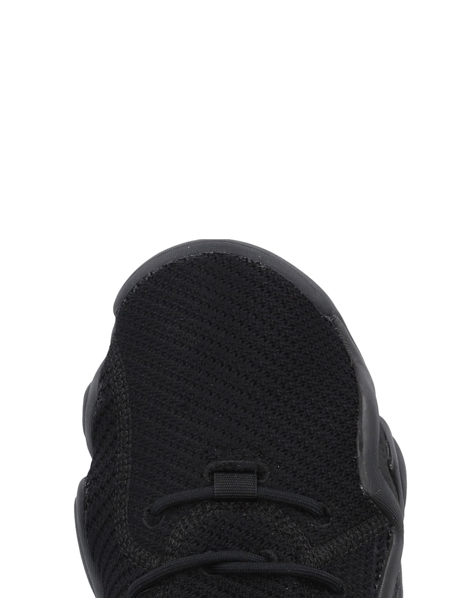 Adidas Sneakers Sneakers Adidas Herren  11466229AG c524fb