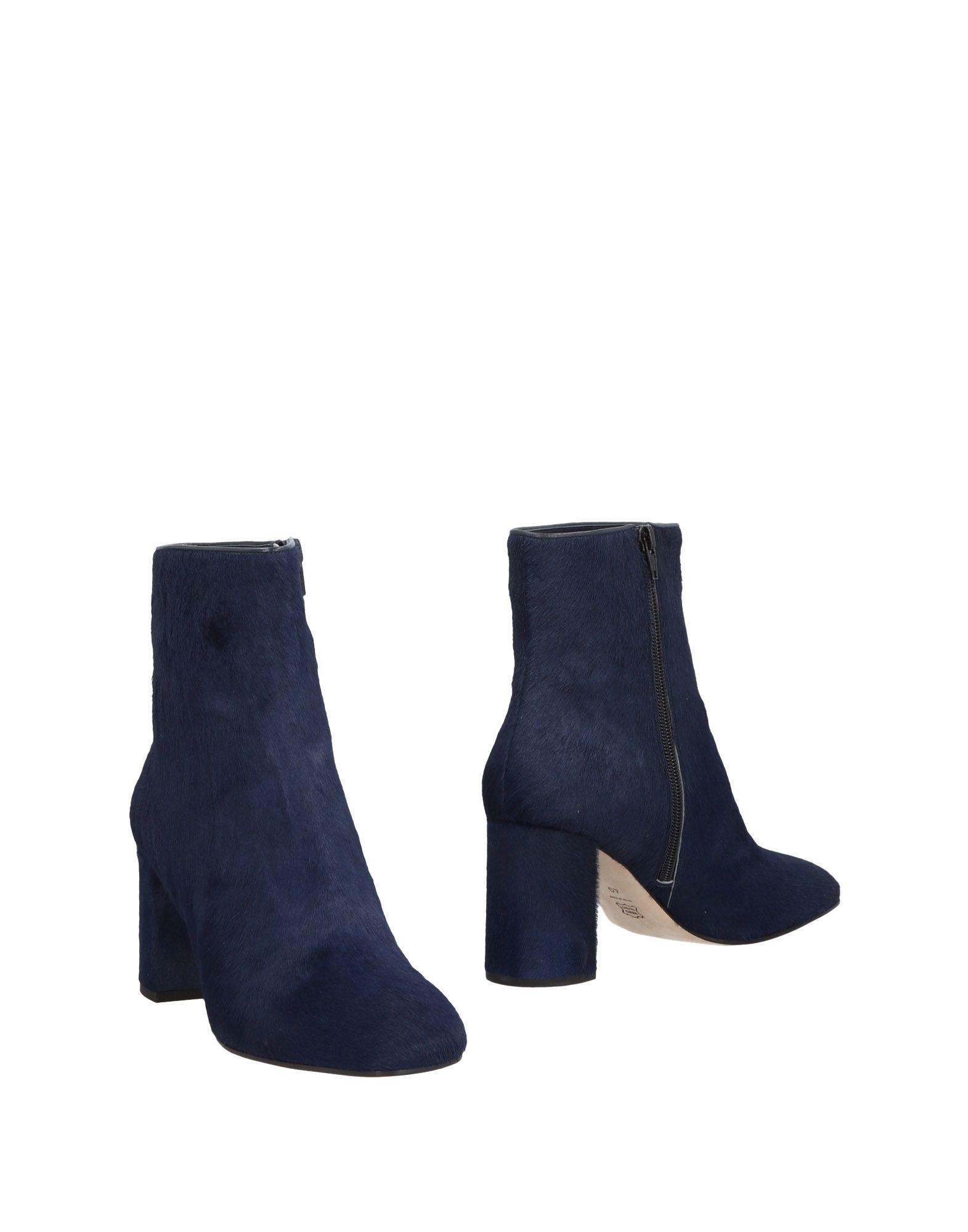 Cheville Stiefelette Damen  11466231RCGut Schuhe aussehende strapazierfähige Schuhe 11466231RCGut 48dbda