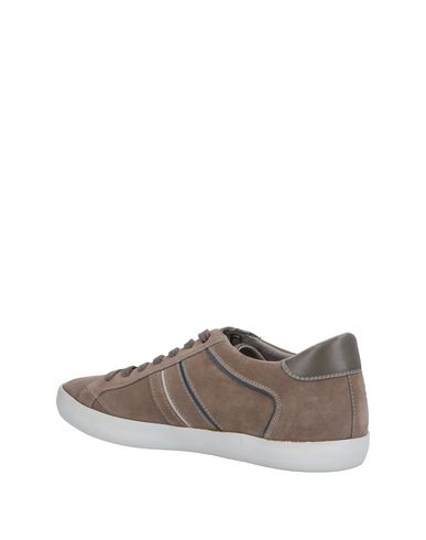 GEOX GEOX Sneakers Sneakers wTwq68FIxz
