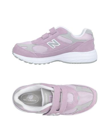 NEW BALANCE ACHIEVE Sneakers
