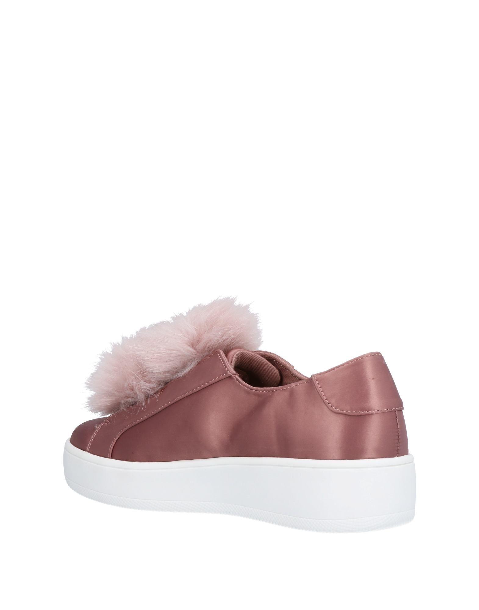 Steve Madden Sneakers Damen  11466247HI Gute Qualität beliebte Schuhe