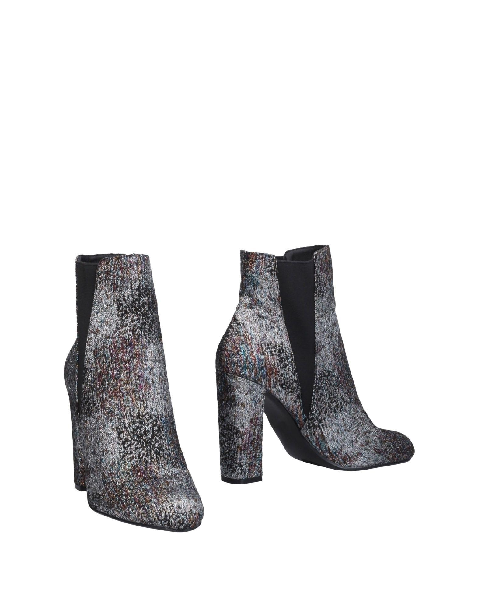 Steve Madden Chelsea Boots Damen  11466252WA Gute Qualität Qualität Qualität beliebte Schuhe 65c2b8