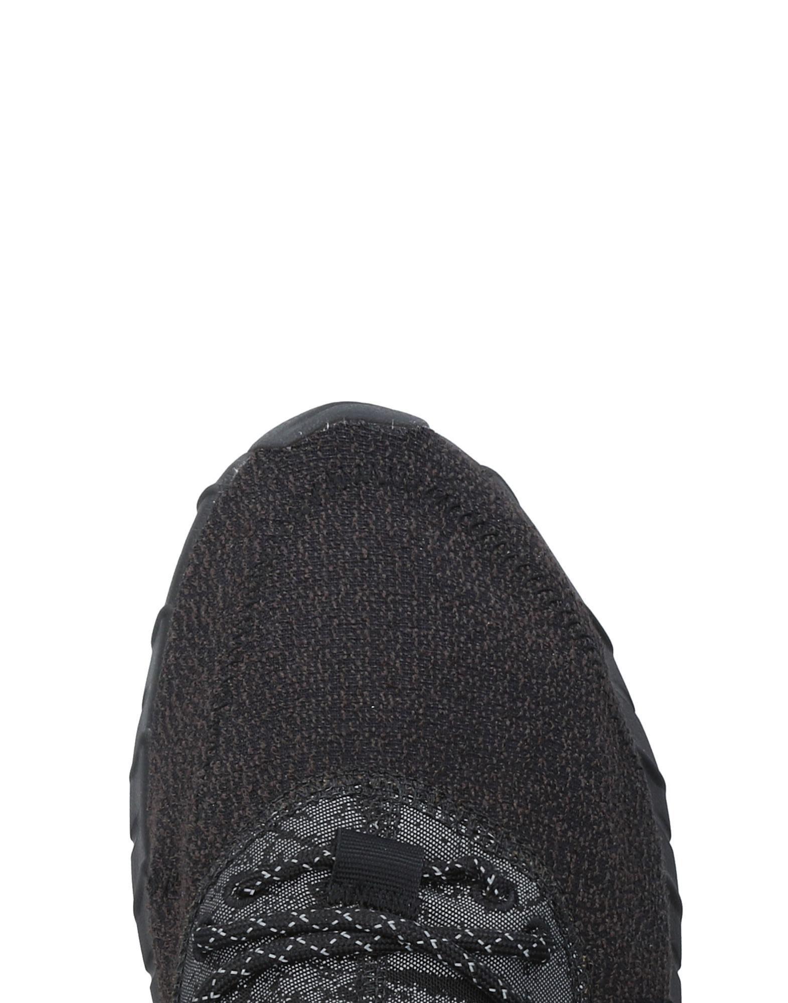 Rabatt echte Schuhe Adidas Originals Sneakers Herren  11466253VQ