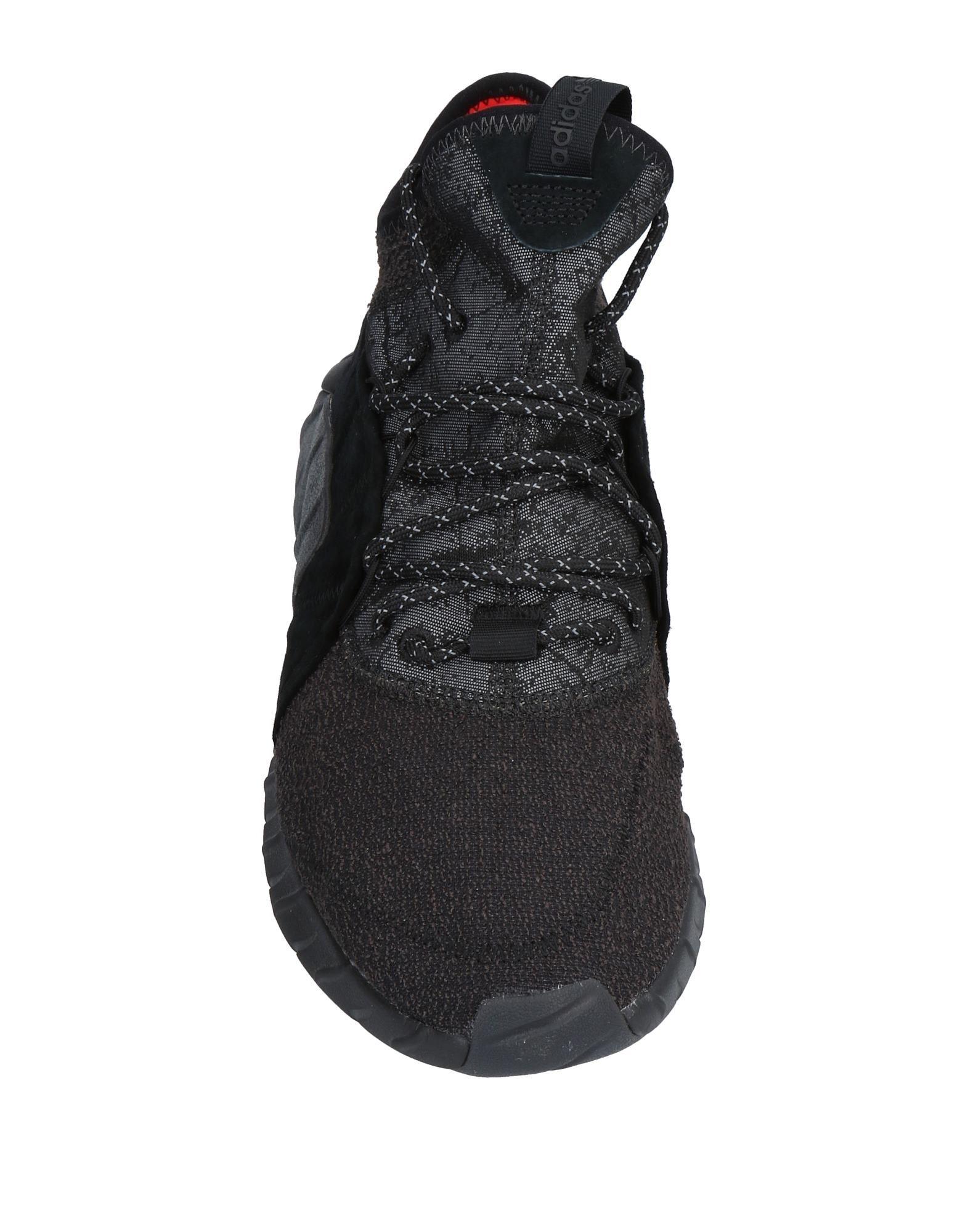 Adidas Originals Sneakers Herren   11466253VQ a4861c