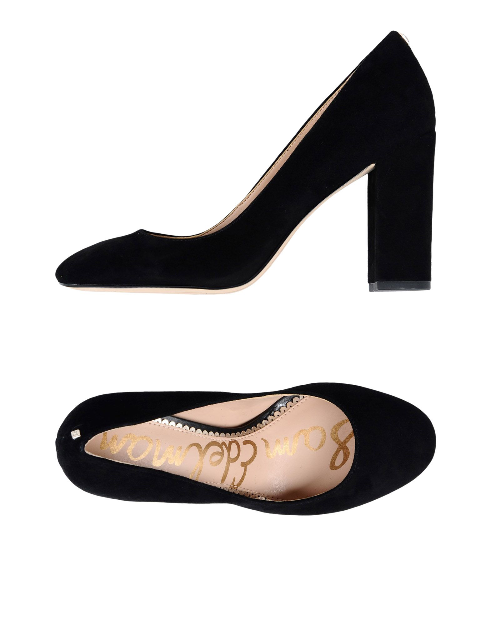 Sandali Ras Donna e - 11462985BM Nuove offerte e Donna scarpe comode d73e9c