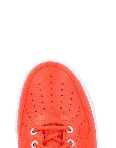 Sneakers Sneakers Sneakers NIKE NIKE Sneakers Sneakers NIKE NIKE NIKE Bwq7OOda
