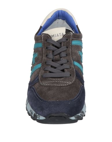 Sneakers Sneakers PREMIATA PREMIATA Sneakers PREMIATA Sneakers Sneakers PREMIATA PREMIATA PREMIATA Sneakers tYCAxwCvq