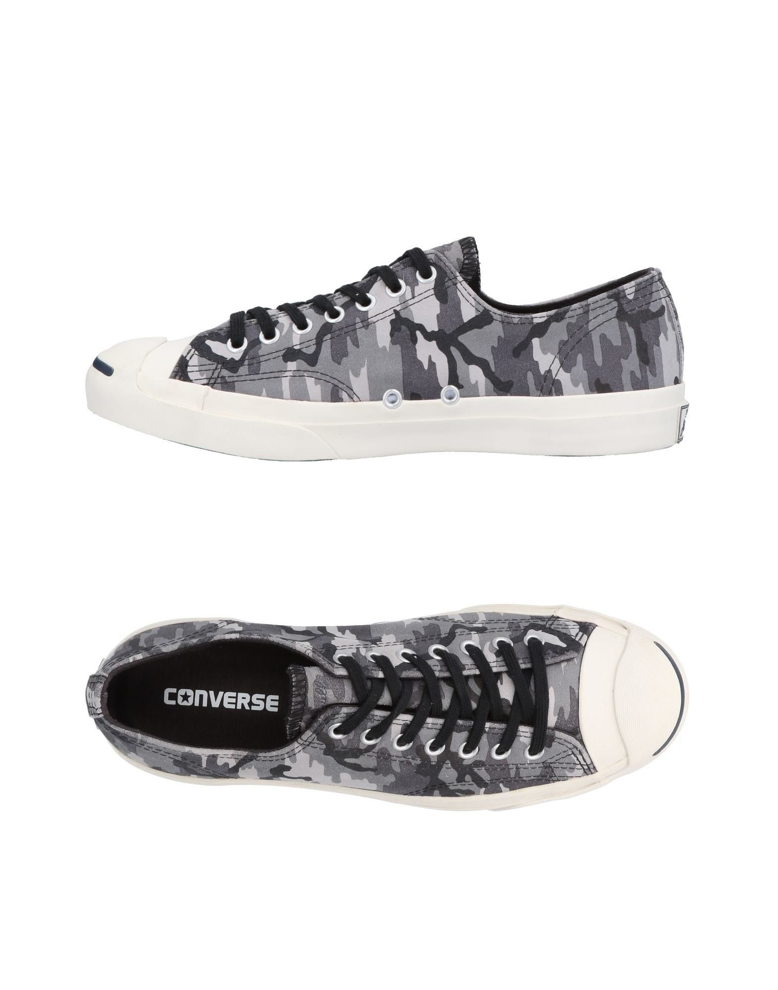 Sneakers Converse Jack Purcell Donna - 11466282UN