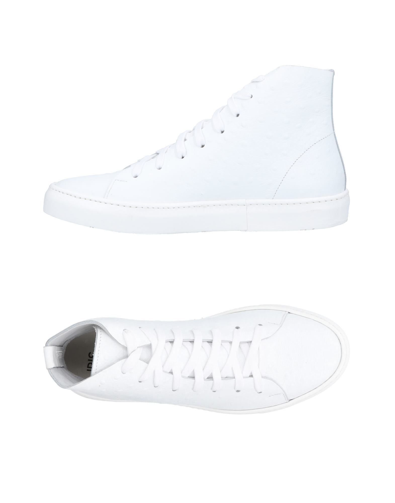 Sneakers Iris & Ink Donna - 11466289HJ