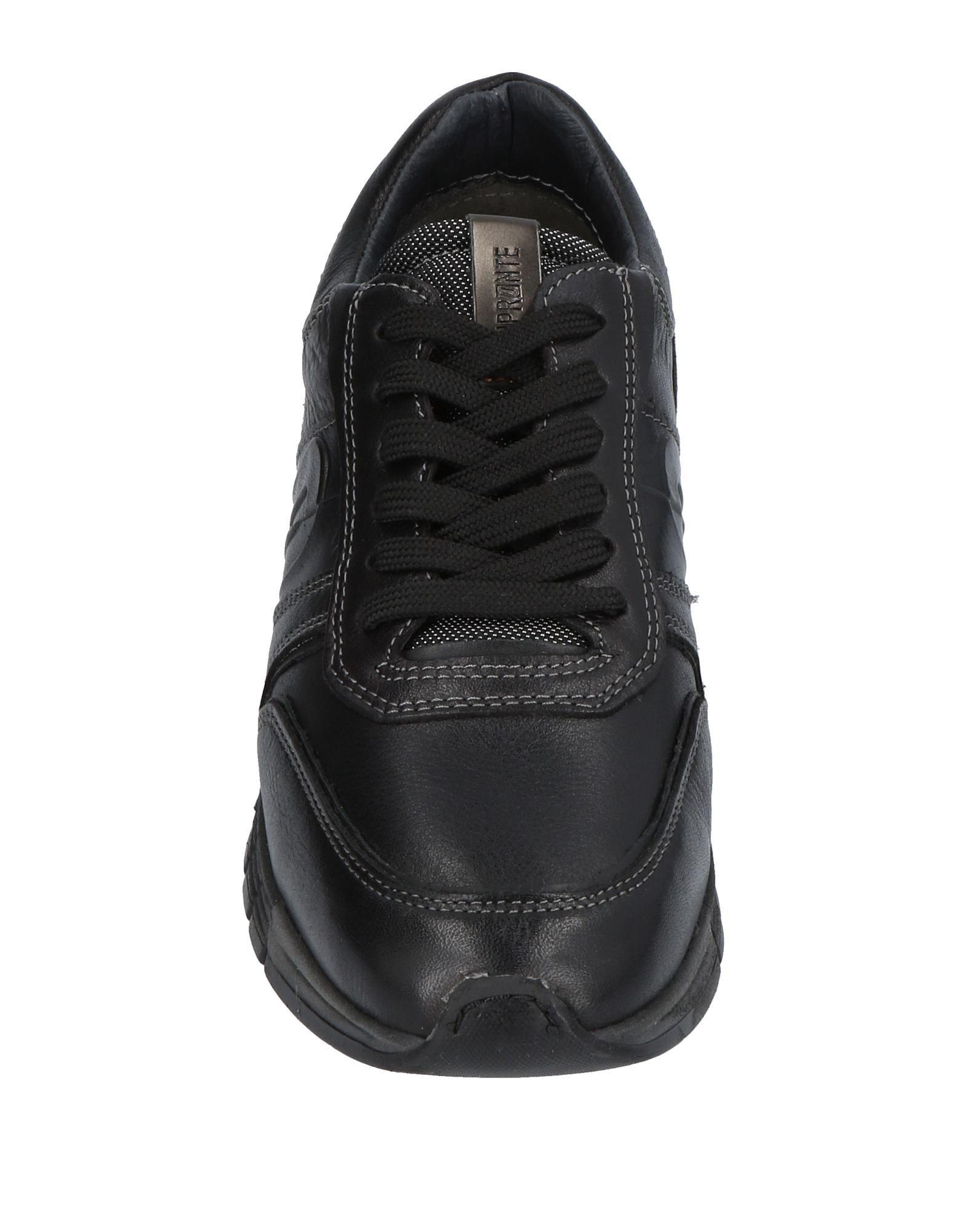 Impronte Sneakers Sneakers Impronte Herren  11466291OQ b69775