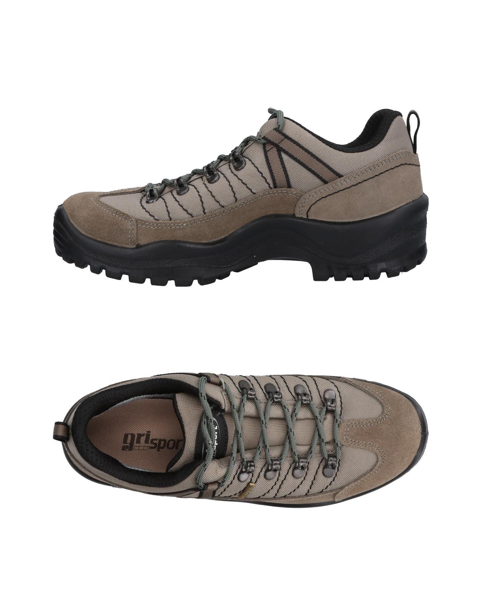 Sneakers Grisport Uomo - 11466329OD Scarpe economiche e buone