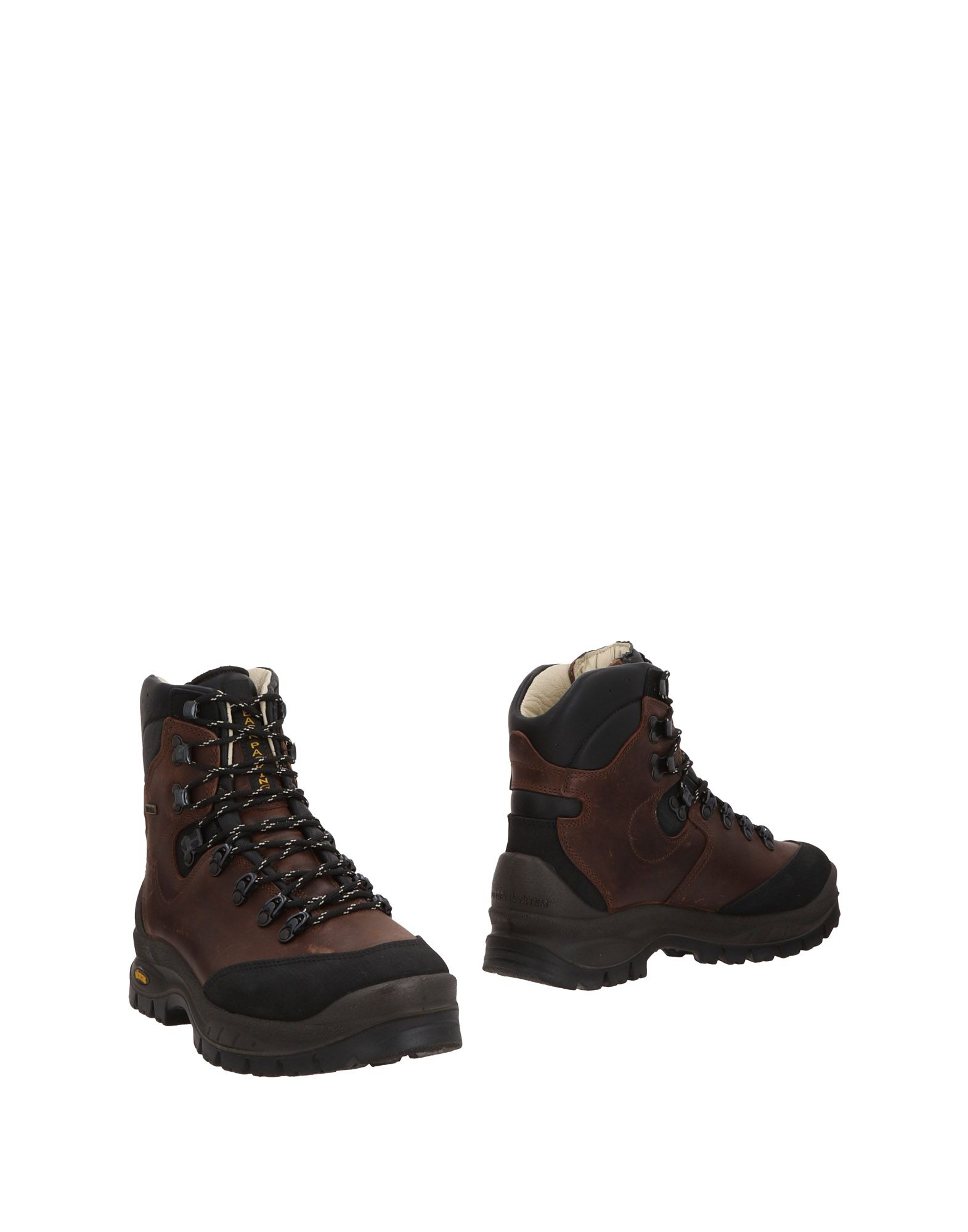Rabatt echte Schuhe Grisport  Stiefelette Herren  Grisport 11466352LJ 40c879