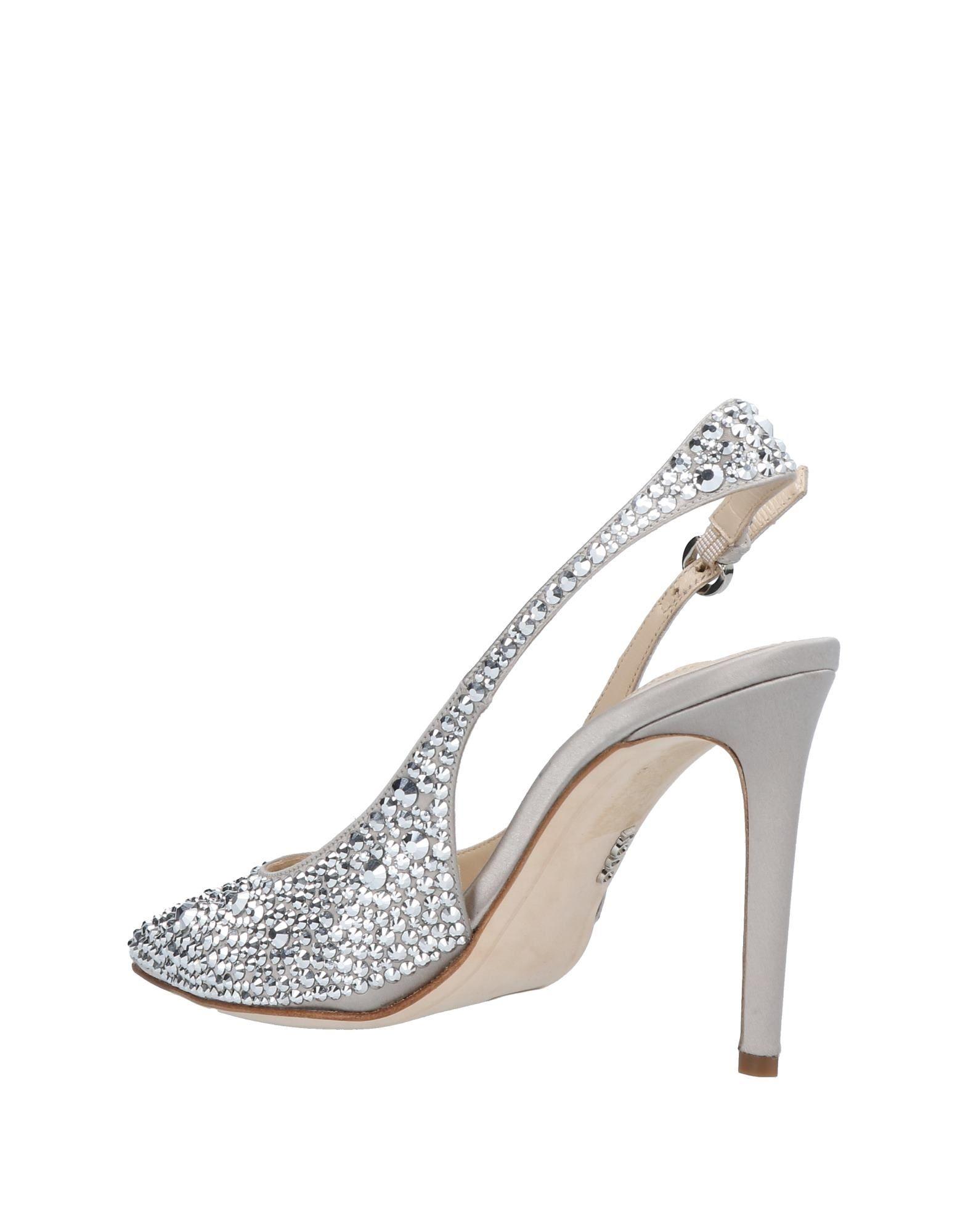 Rodo aussehende Pumps Damen  11466362KIGut aussehende Rodo strapazierfähige Schuhe cda5ed