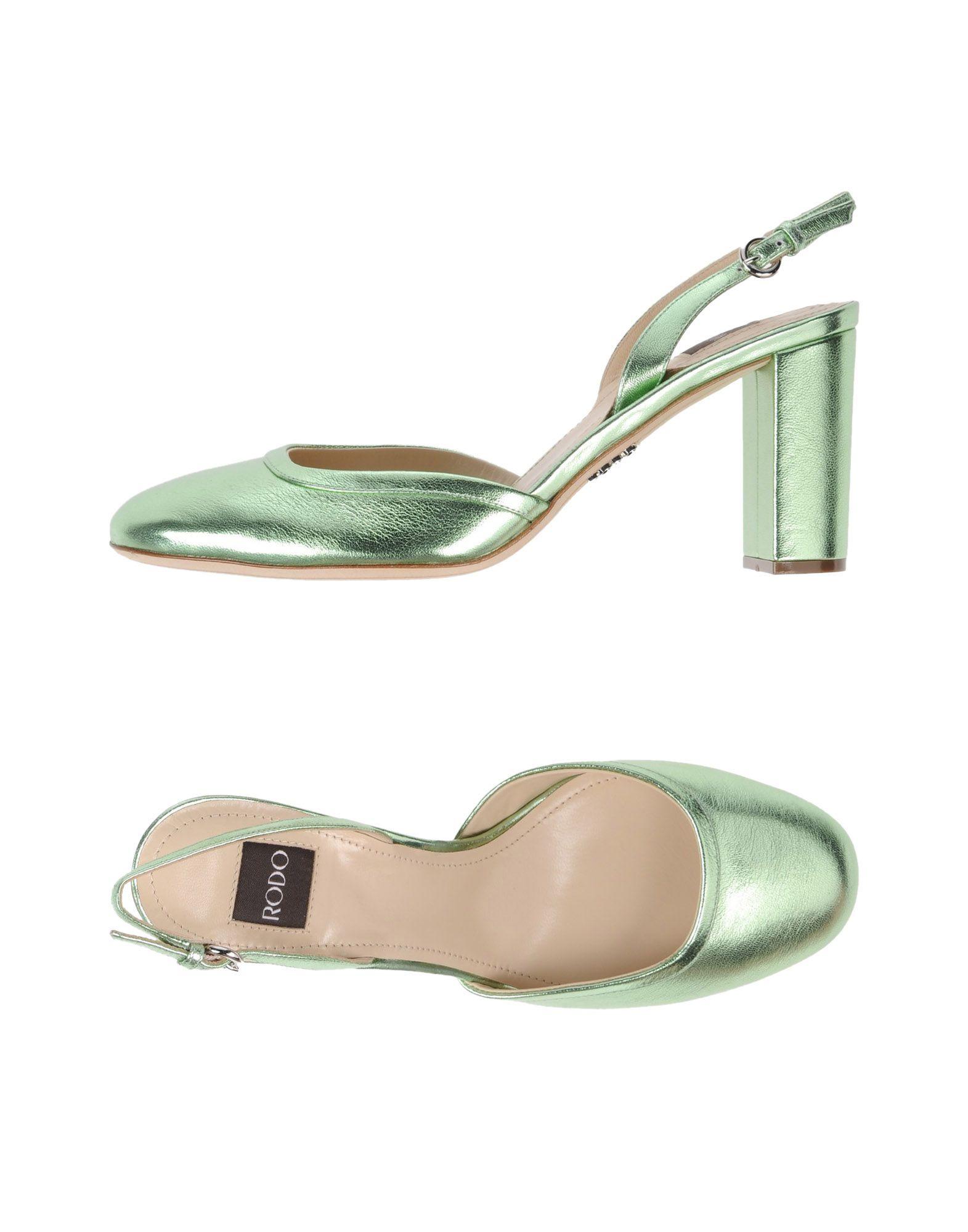 Sandali Birkenstock Donna - 11454956TD Scarpe economiche e buone