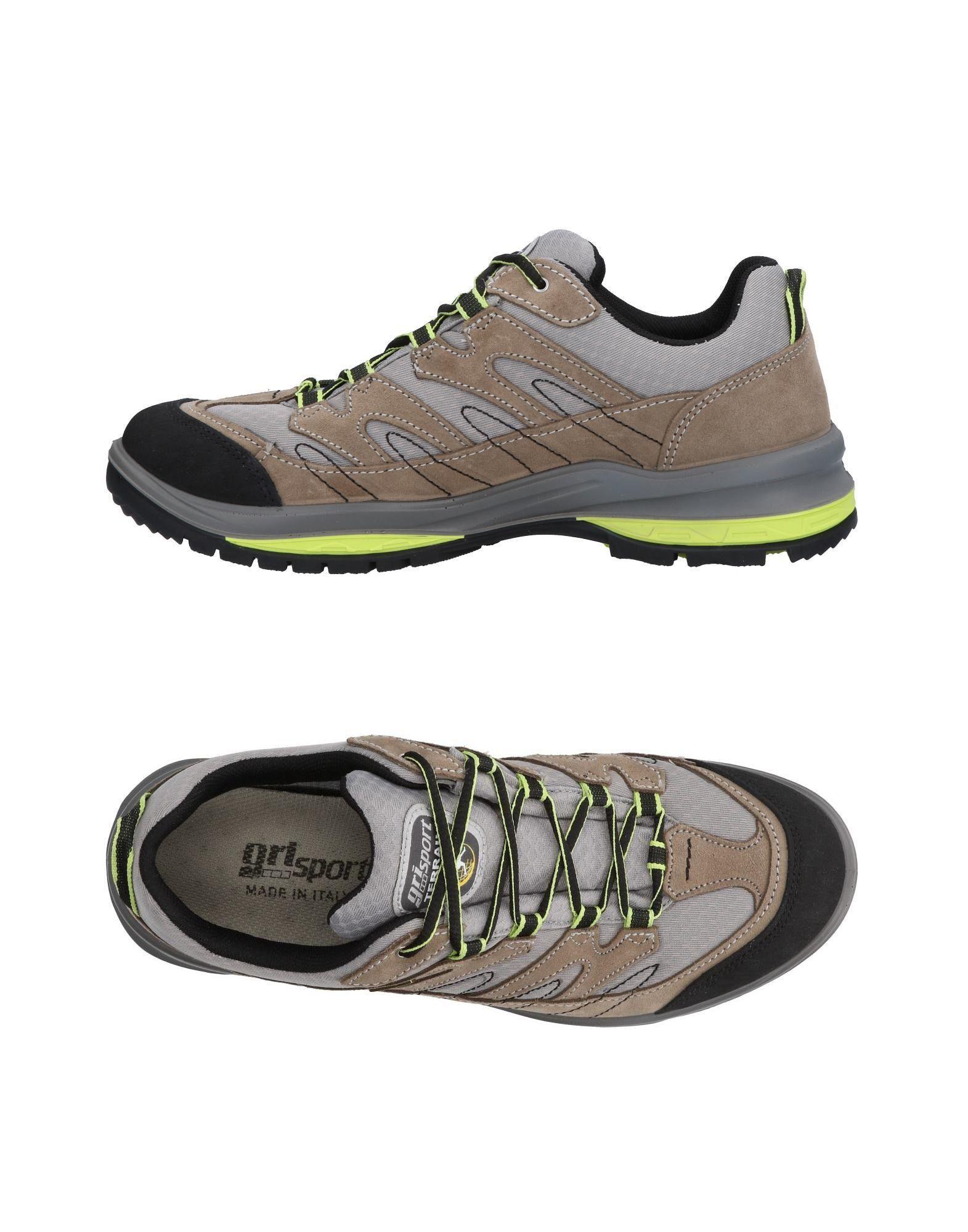 Sneakers Grisport Uomo - 11466375TR Scarpe economiche e buone