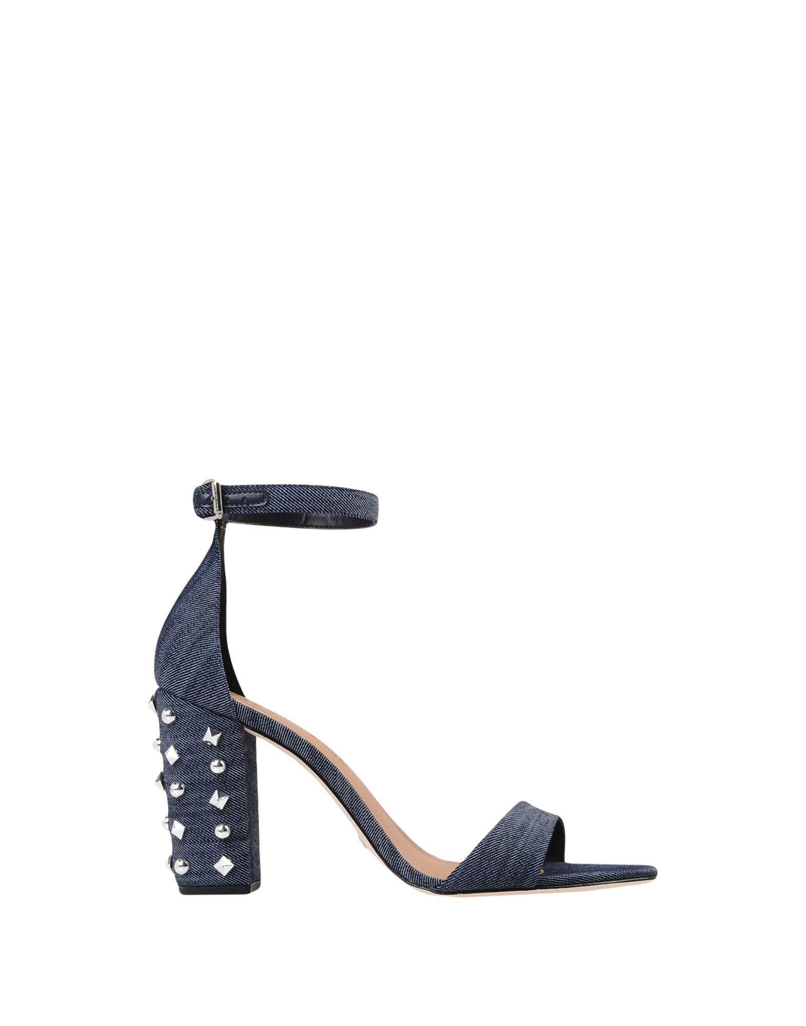 Chaussures - Tribunaux Cecconello gdyKdB6yB