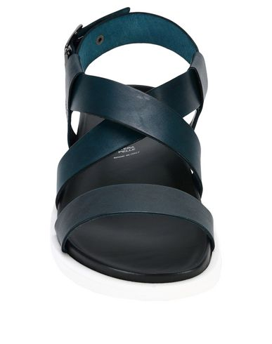 ba78e1863f44 8 Sandals - Men 8 Sandals online on YOOX United States - 11466387PW