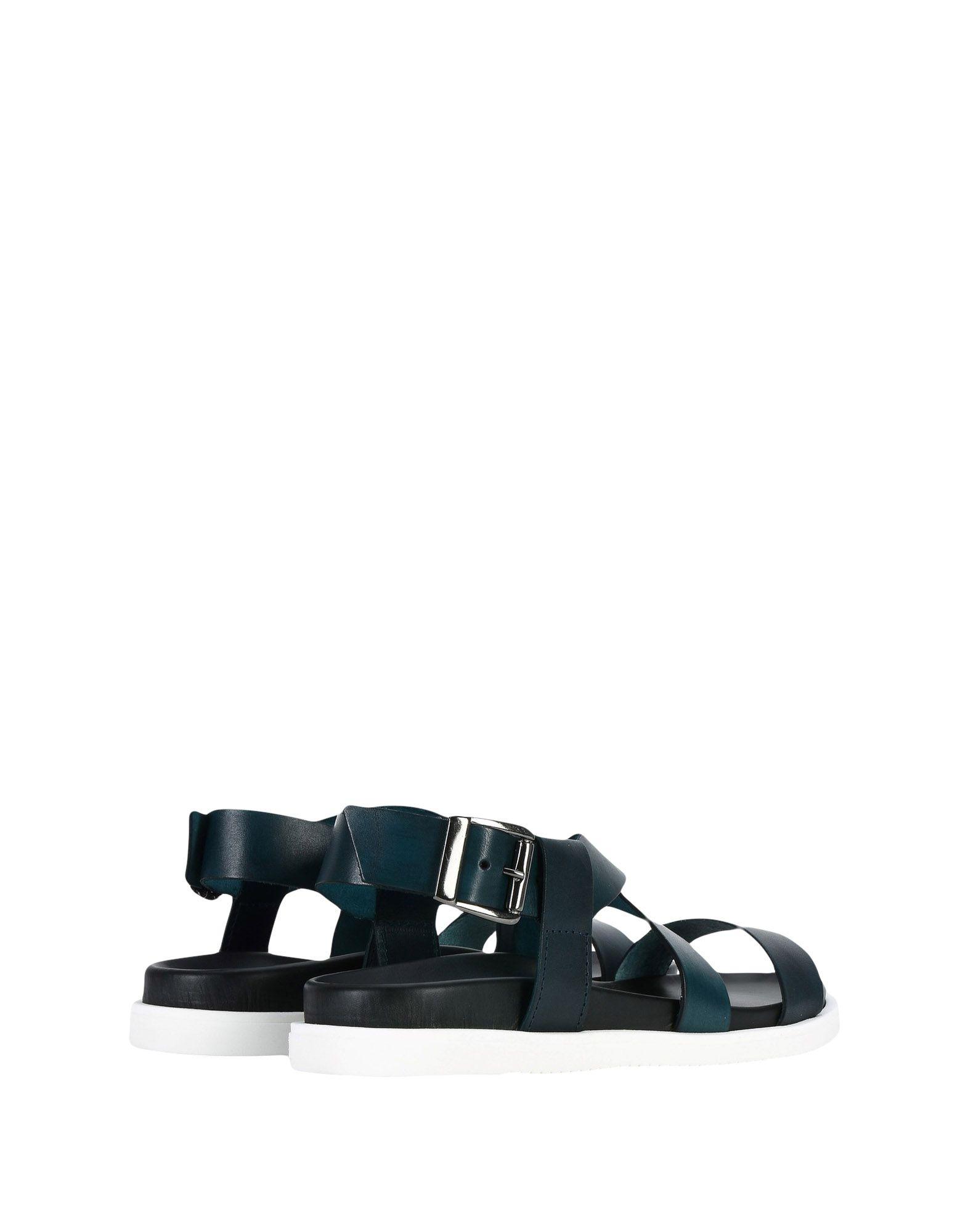 8 Sandalen 11466387PW Herren  11466387PW Sandalen Heiße Schuhe 608120