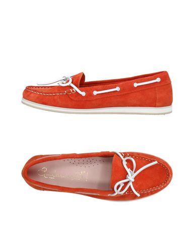 Zapatos especiales para hombres By y mujeres Mocasín 181 By hombres Alberto Gozzi Mujer - Mocasines 181 By Alberto Gozzi- 11471721OR Óxido 2bdc23