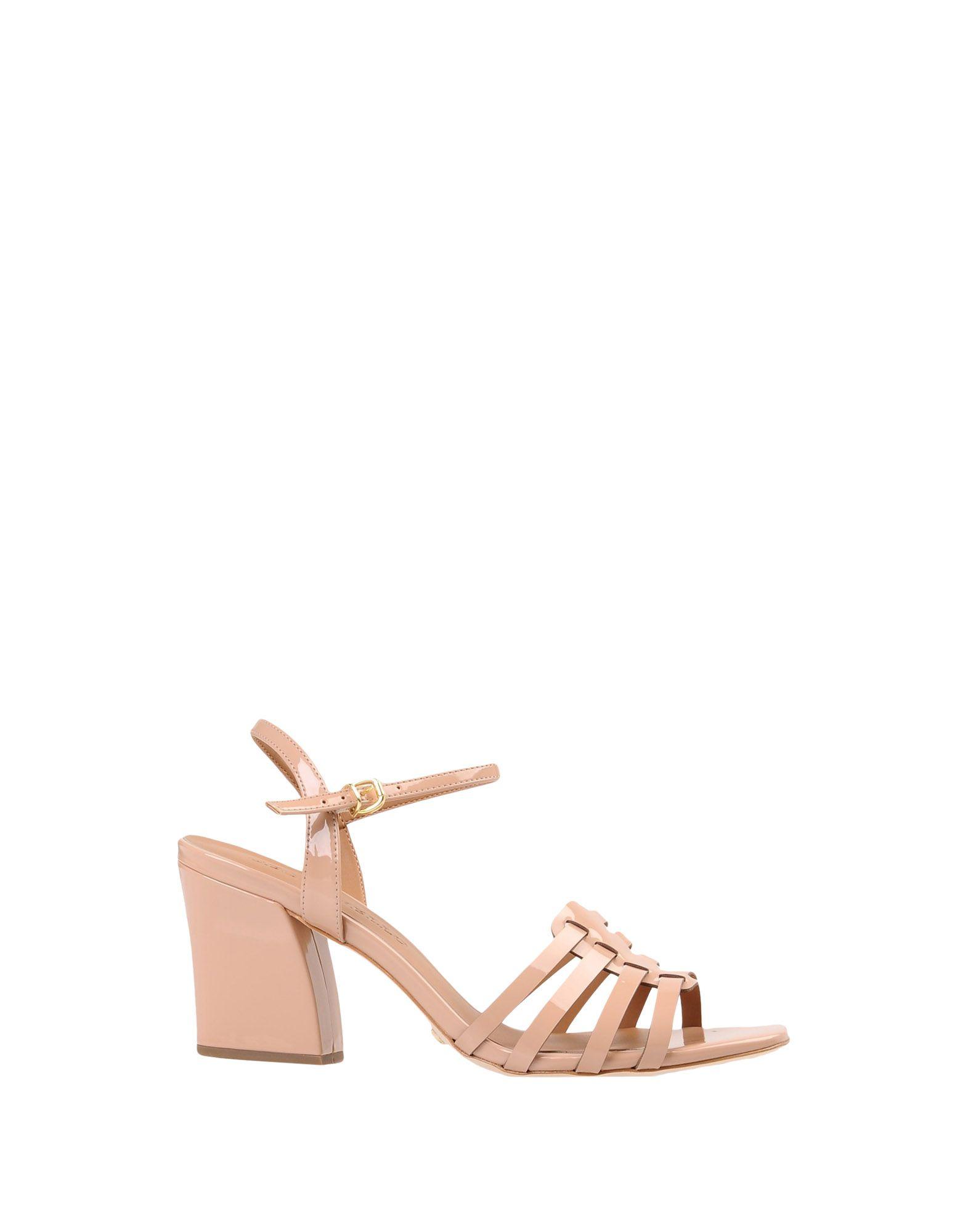Damen Cecconello Sandalen Damen   11466423SM Heiße Schuhe 696445