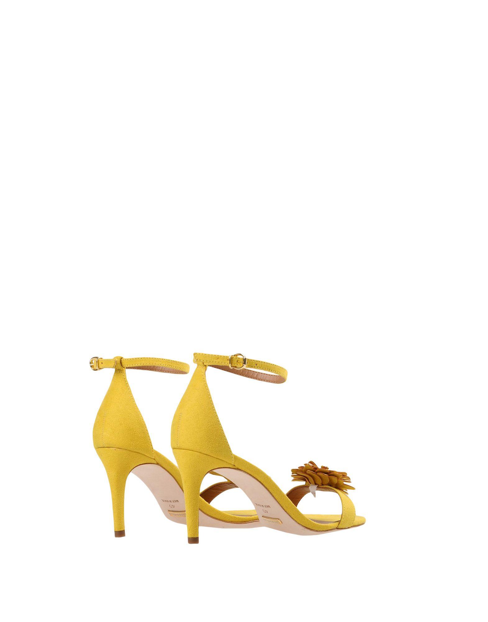 Sandales Cecconello Femme - Sandales Cecconello sur