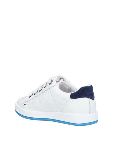 PAUL SMITH Sneakers PAUL SMITH SPq5YwE