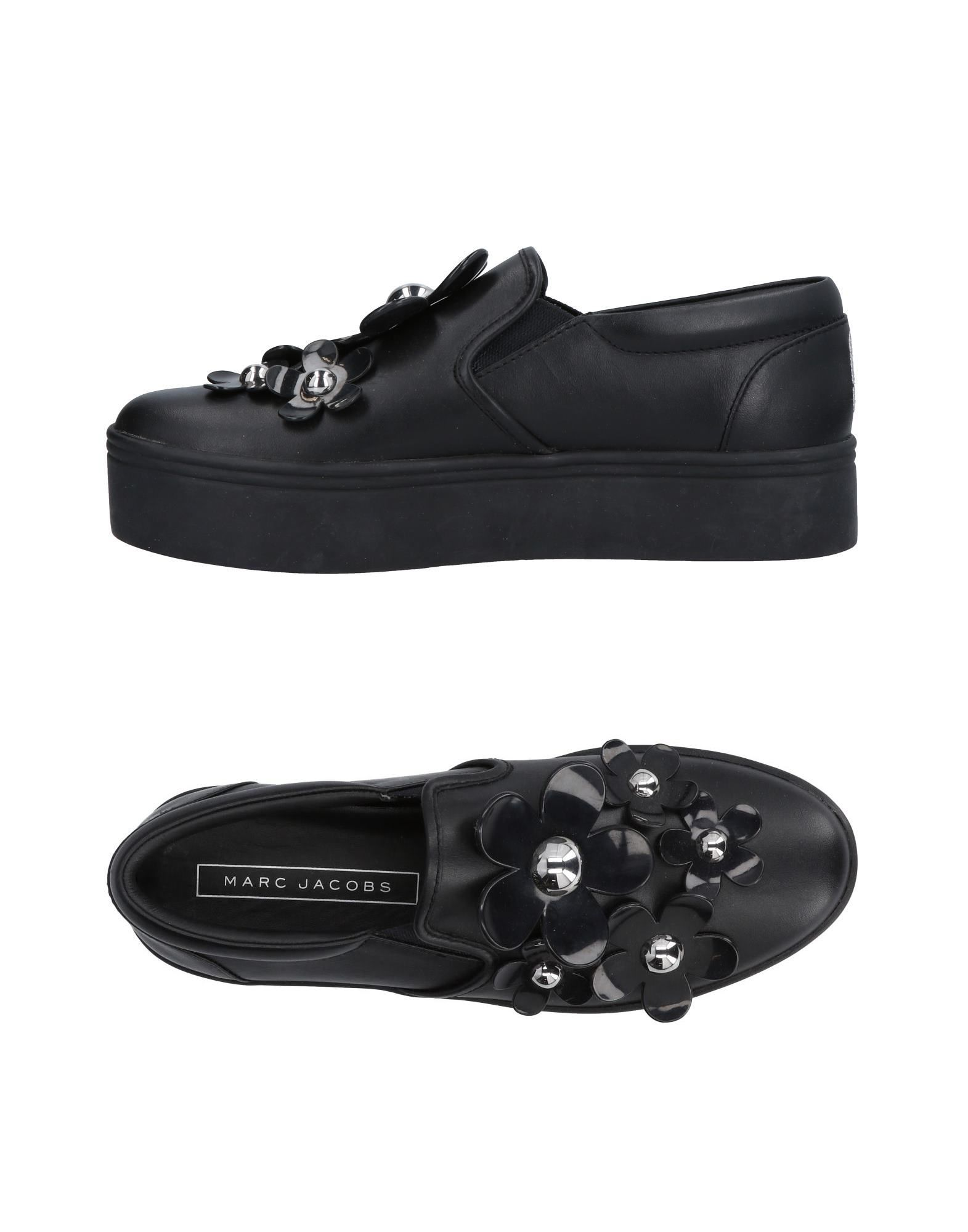 Sneakers Marc Jacobs Donna - Acquista online su