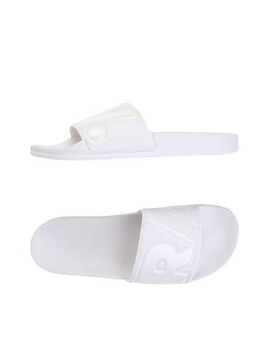 56edb6bd6a06 G-Star Raw Sandals - Men G-Star Raw Sandals online on YOOX United ...