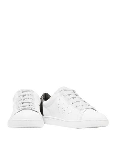 VINCE. Sneakers