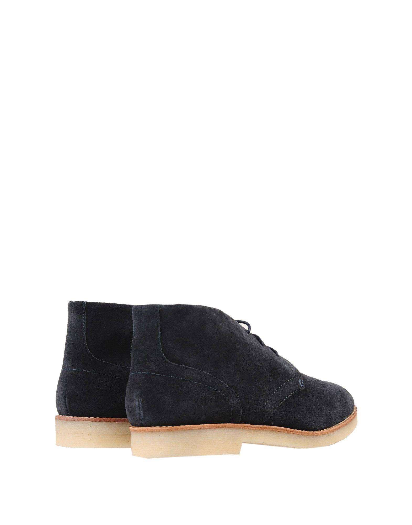 Rabatt echte Schuhe Hudson  Hatchard  Hudson 11466549ED fbbc0a