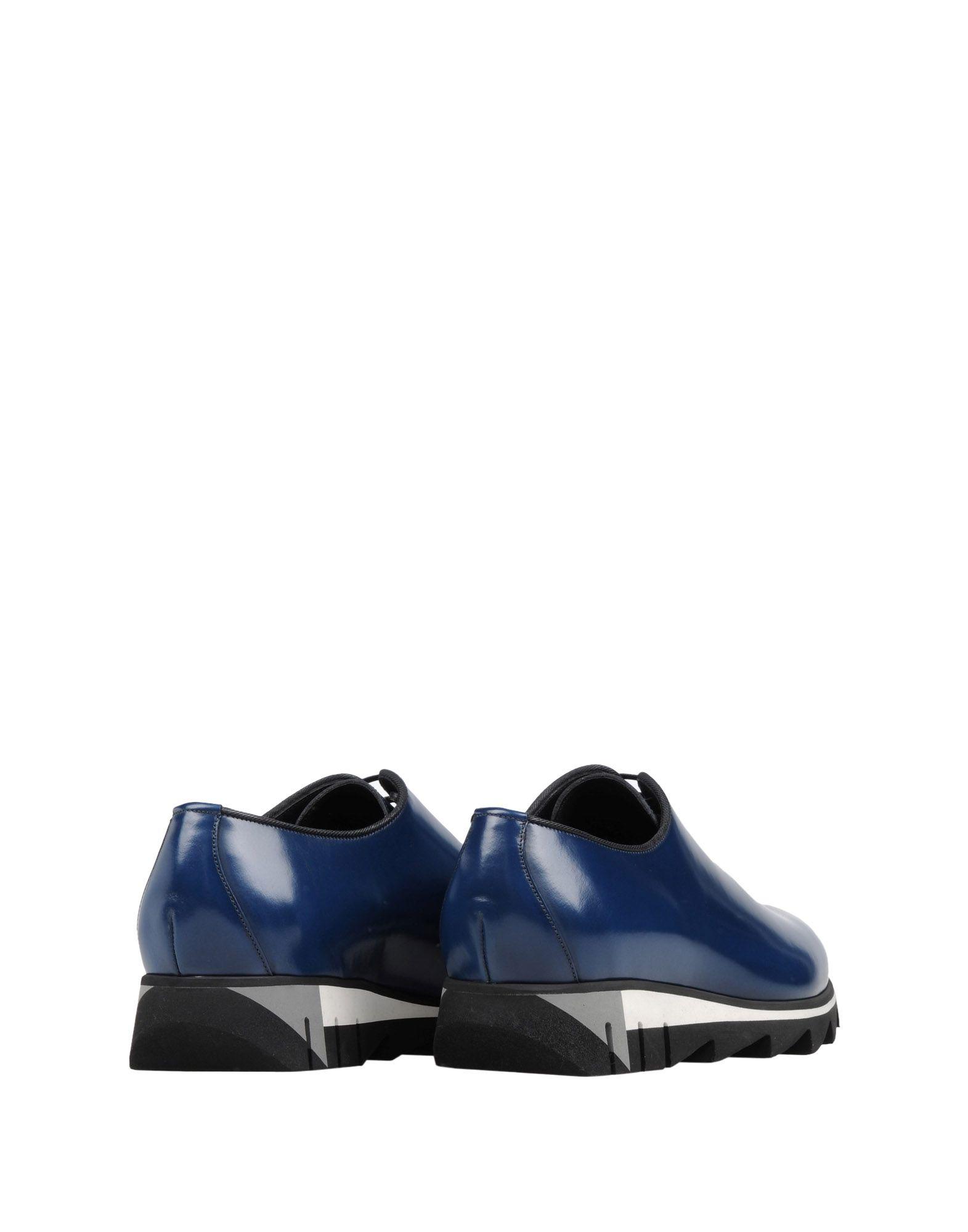 Dolce & Gabbana Schnürschuhe Herren  Schuhe 11466552FP Gute Qualität beliebte Schuhe  ac53d0
