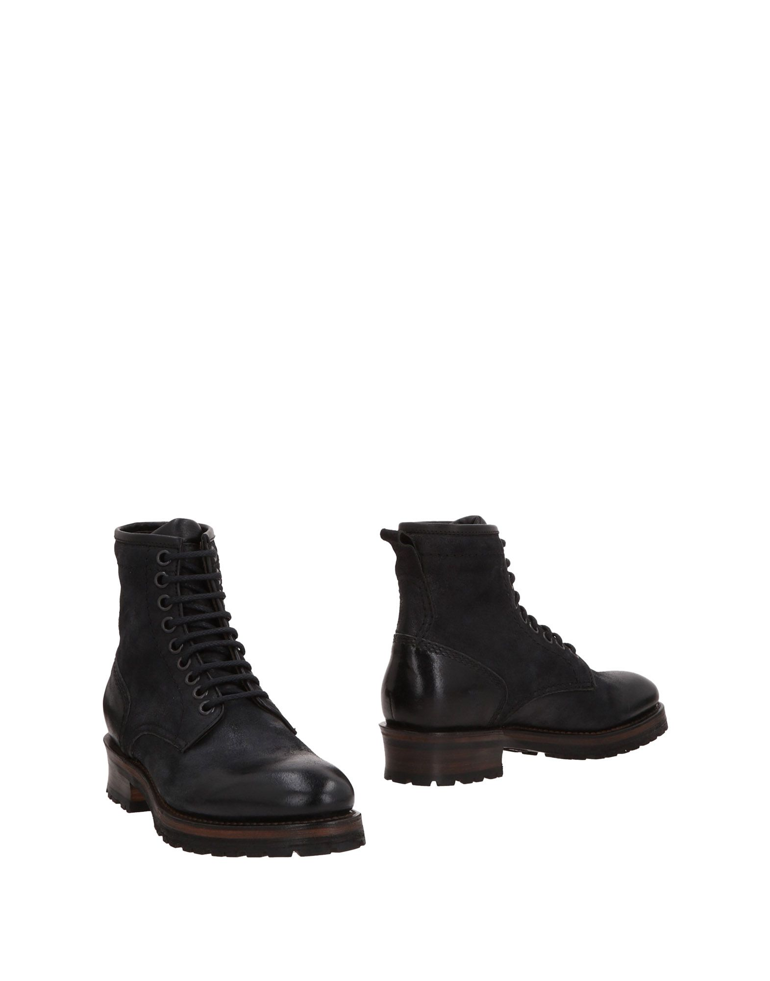 Project Twlv Boots - Men Project  Twlv Boots online on  Project Canada - 11466555BF e7bd81