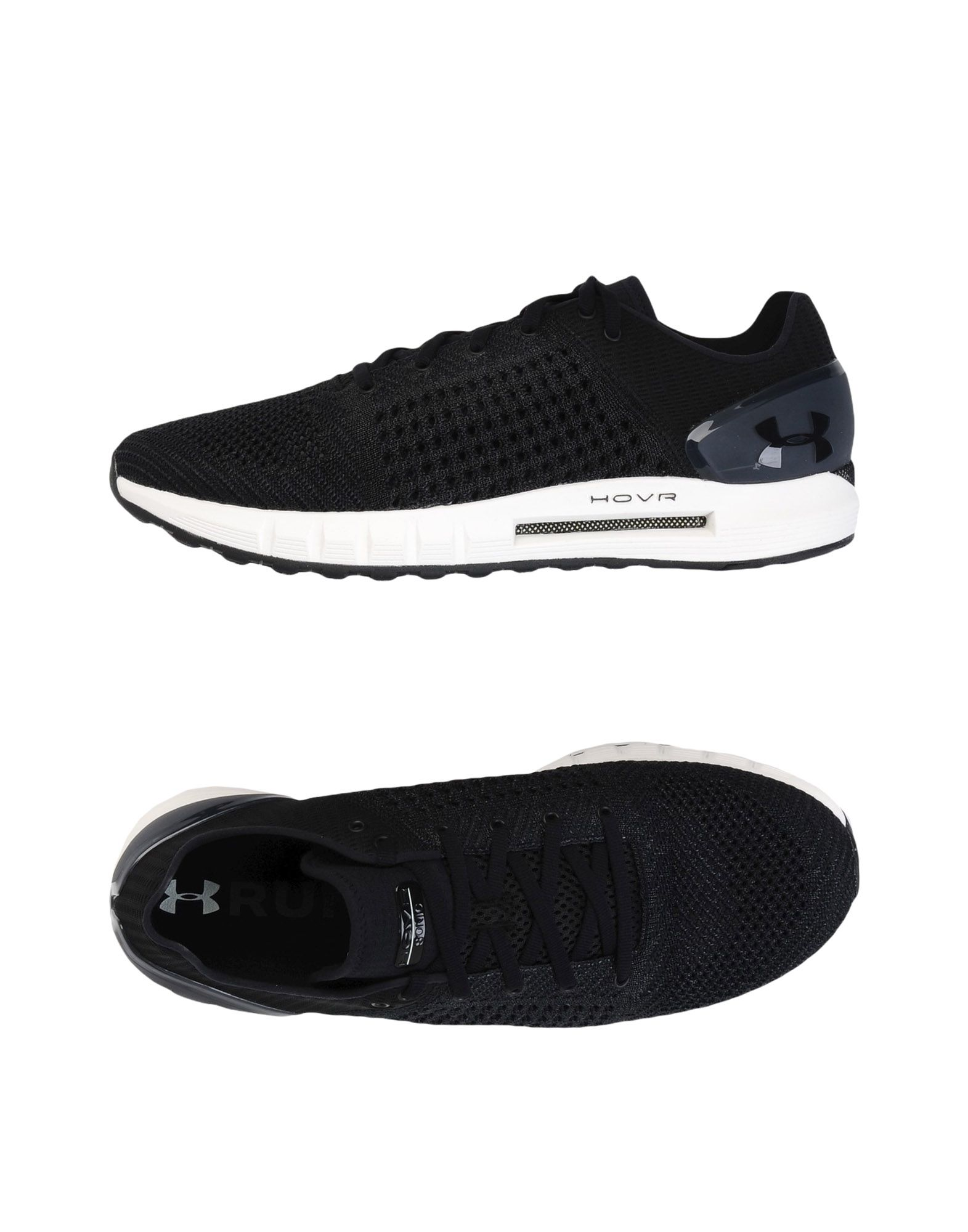 Sneakers Under Armour Ua Hovr Sonic Nc - Uomo - 11466575XP