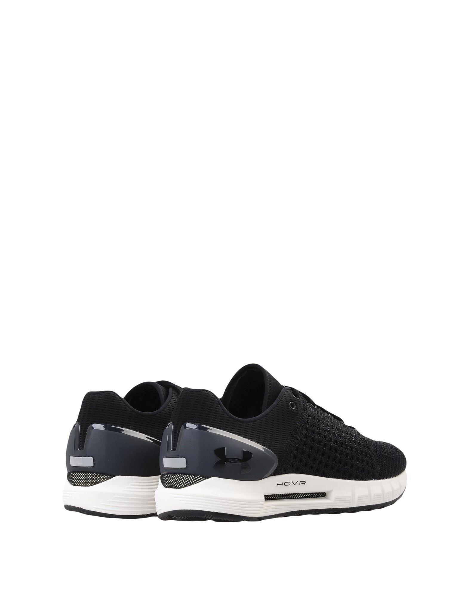 Under Armour Ua Hovr Sonic Nc Gute  11466575XP Gute Nc Qualität beliebte Schuhe ccd8d3