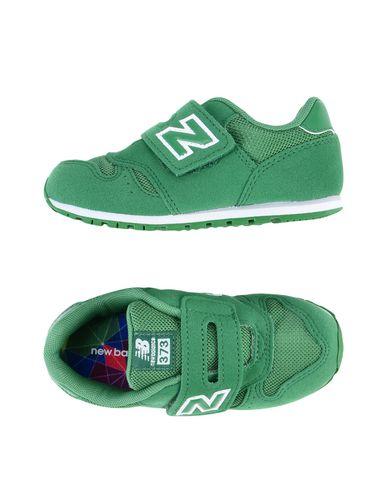 Freies Verschiffen Wiki NEW BALANCE 373 Sneakers Rabatt Zahlen Mit Paypal Großer Verkauf Günstiger Preis Spielraum Authentisch Y5ZtRY3f
