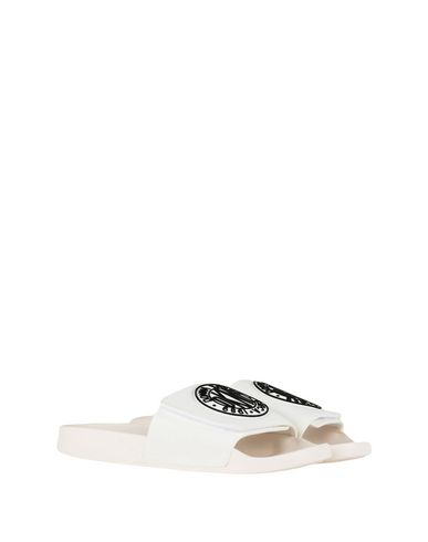 681fc9f423cc Dkny Sandals - Women Dkny Sandals online on YOOX Bulgaria - 11466603