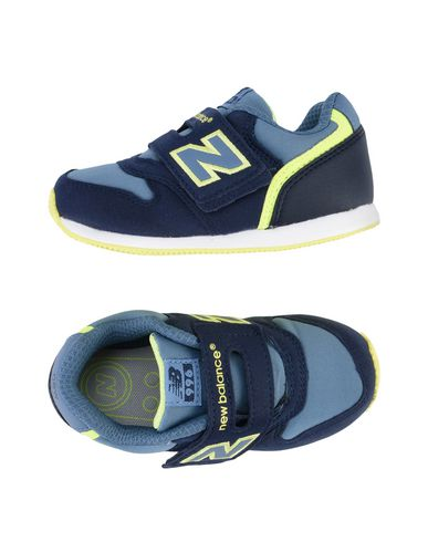 NEW BALANCE 996 Sneakers Spielraum Extrem 7fvOmhQO