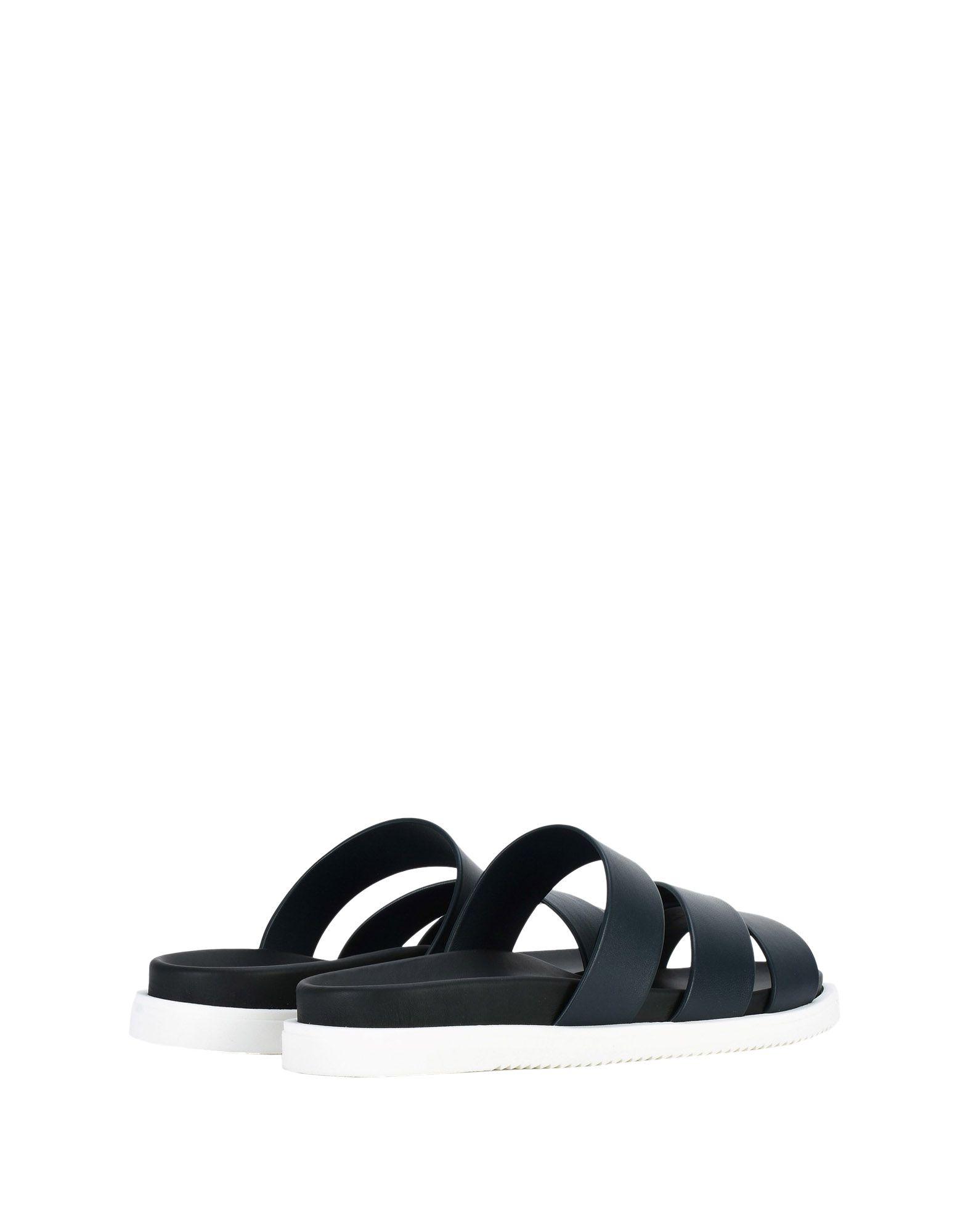 8 Heiße Sandalen Herren  11466622BQ Heiße 8 Schuhe fcbe11