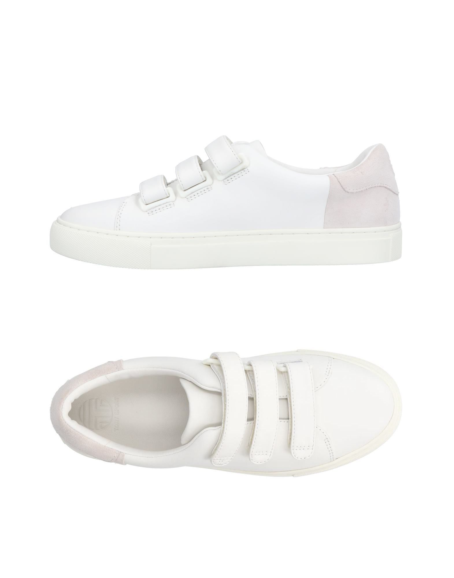 Sneakers Tory Tory Sneakers Sport Donna - 11466630UB e51456