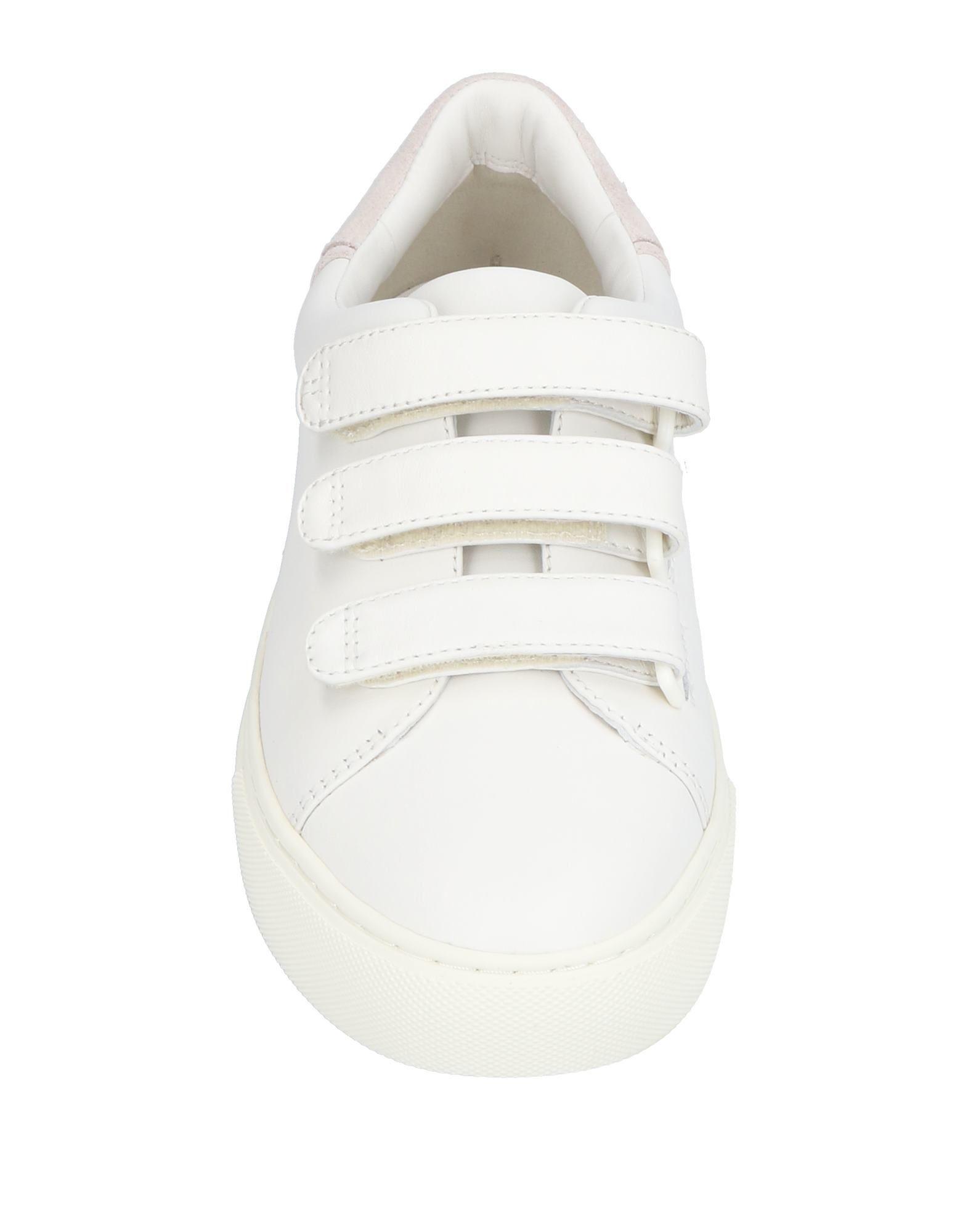 Tory Sport Sneakers es Damen Gutes Preis-Leistungs-Verhältnis, es Sneakers lohnt sich 2283e9