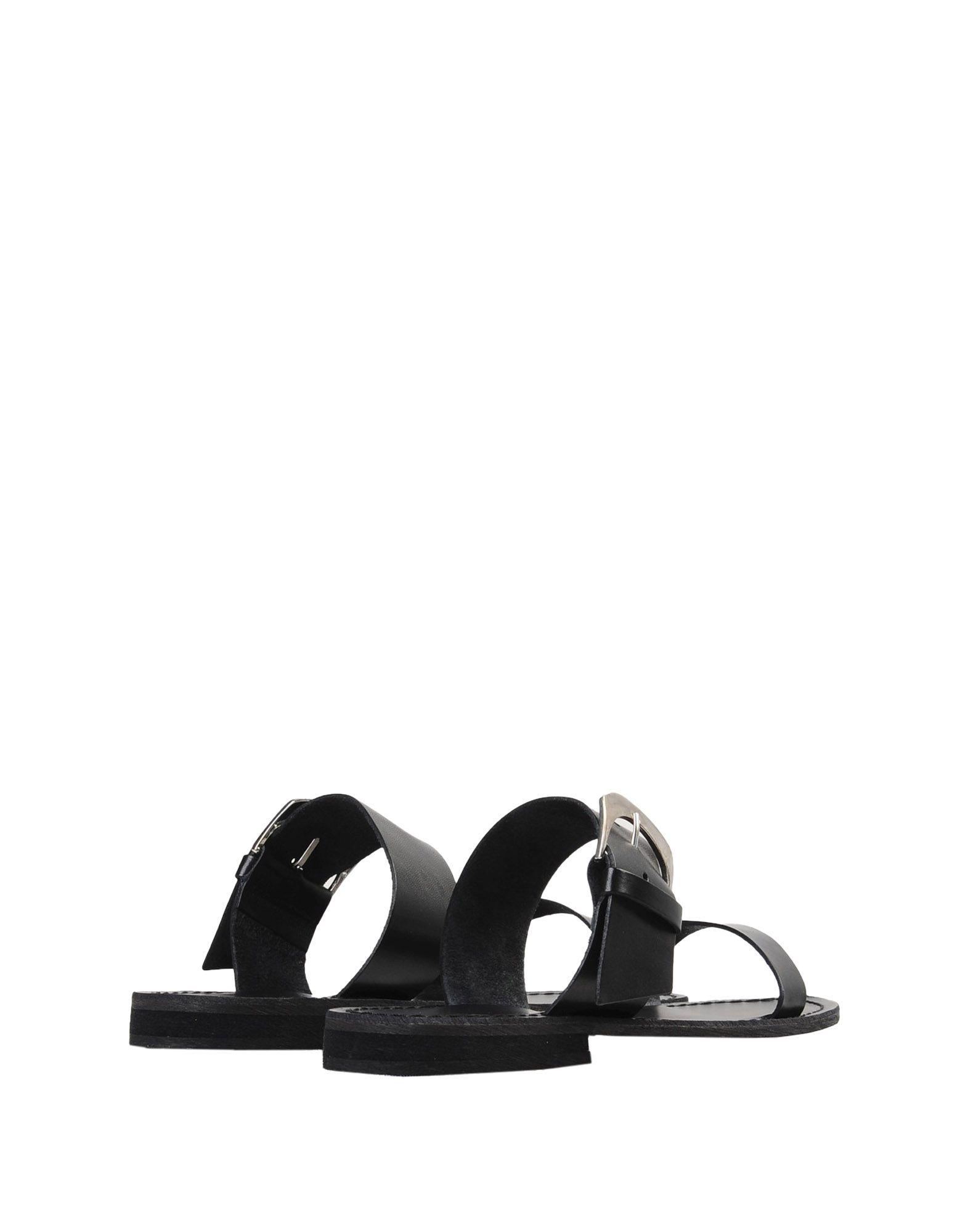 8 Sandalen Damen Schuhe  11466631CN Heiße Schuhe Damen 727a93