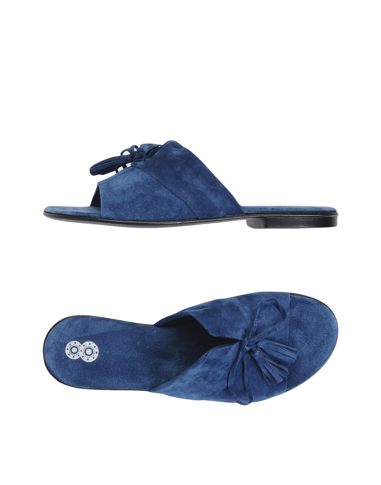 8 Sandalen Damen  11466640CS Gute Qualität beliebte Schuhe