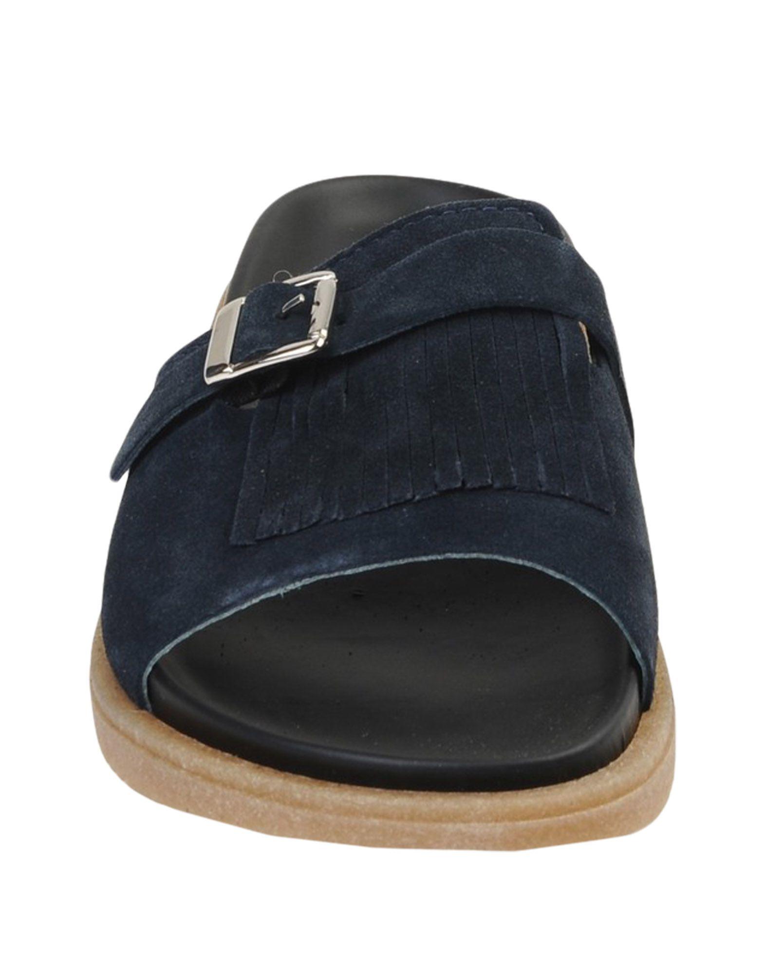 8 11466642WP Sandalen Damen  11466642WP 8 Gute Qualität beliebte Schuhe 83d001