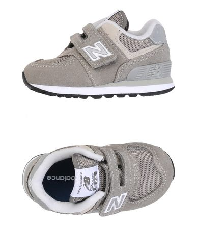new balance kinder sale 24