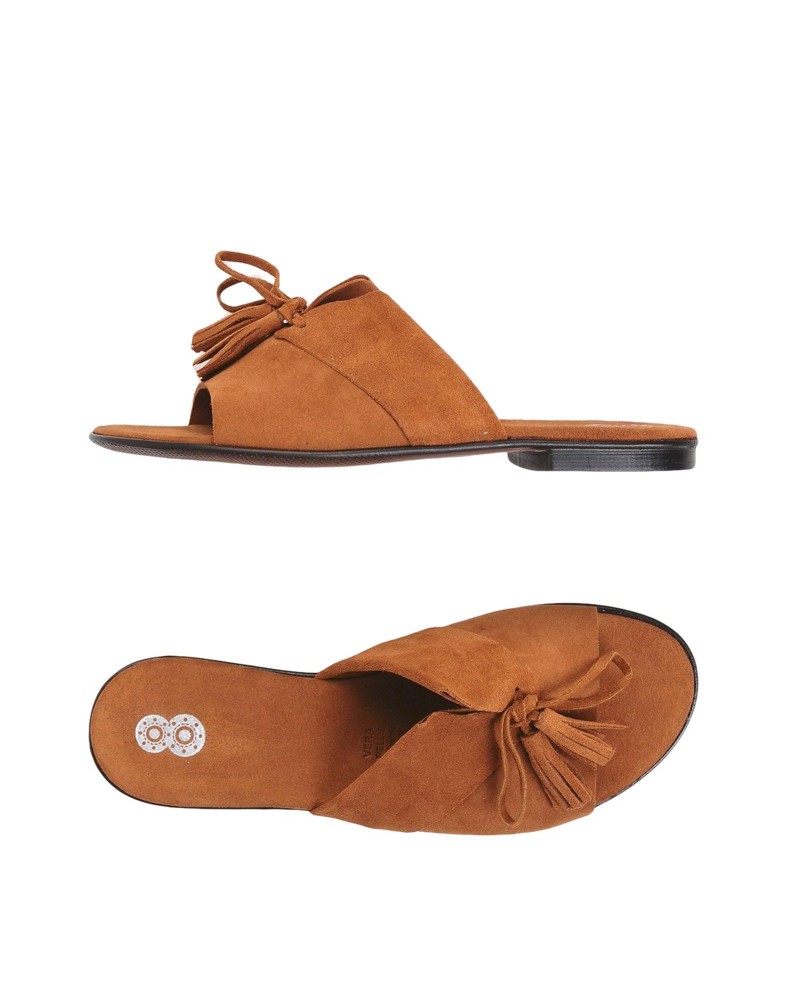 8 Sandalen Damen   Damen 11466645UV 6e68e1
