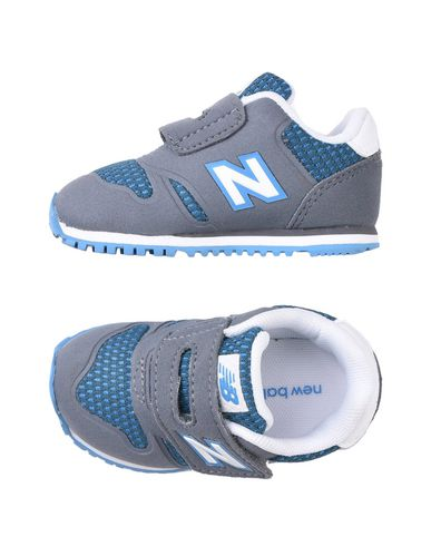 new balance sneakers online australia